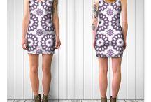 Dress from Kanvisstyle Design / Original meditation art from Kanvisstyle design as to used in clothing. #Dress  #clothing #painting #gift #present  #handdrawing #meditationart #art #graphicdesign #graphics #abstraction #black #doodle #doodling #drawart #ink #inktens  #lineart #mandala #meditation #mixedmediaart #mixsedmedia #paper #patterns #pen #sketch #zentangle,#women,#trending, #fashion