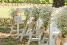 Erin and Adam wedding