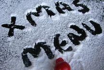 Χριστουγεννιάτικα μενου