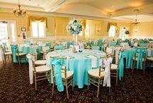 River House Events | Northeast Florida Wedding Venue