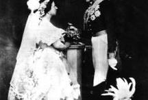 Celebrity weddings / by Catholic Marriage Prep