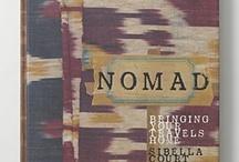 global nomad