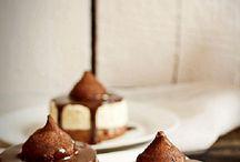 Csokis süti