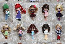 Lps Dolls