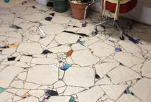 floors + tile