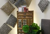maroc style