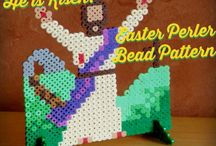 + Easter projects +