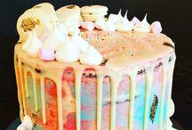 Kristi Cakes