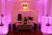 The Event Specialists / See some of the events we've had the pleasure to take part in..