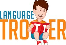 Language Trotter / Language Trotter (LT) in Trescore Balneario-North of Italy incorporates English, Italian and German language classes along with instructional and recreational activities including day trips to the encompassing areas visiting naturalistic, artistic and historical places.