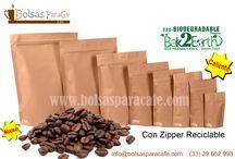 bolsasparacafe / www.bolsasparacafe.com/