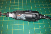 Diy / Tools and stuff