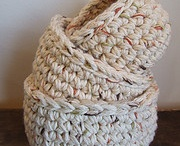 What I want to make with wool