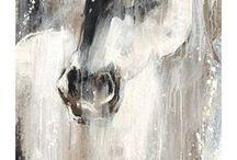 Animals/horses