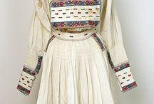 eastern european folk lore