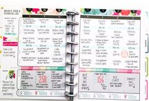 365 happy planner