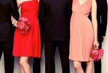 Posing Ideas Weddings