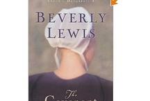Books Worth Reading / by Tiffany Simpson Jorgensen