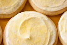 Cookies / nummy cookies