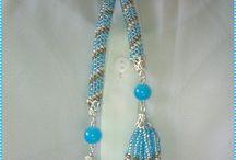 crafting w beads