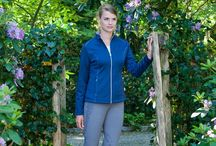 BR SS18 / BR Equestrian Equipment Spring Summer collection 2018. Fashion & Horsewear.