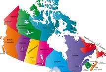 Canadian Flag Day - Feb 15