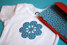 Sewing tips/techniques  / by Sarah Perdue