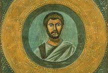 2nd century BC