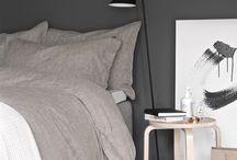 slaapkamer columbus