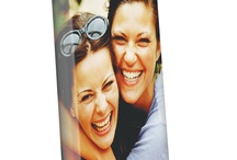 iPhone Cases / Design your own iPhone case using any photograph or design at www.ipersonalised.com / by iPersonalised .com