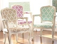 Furniture Pieces / Styles I like / by Mary McCord