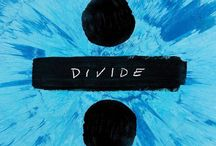 People: Ed Sheeran