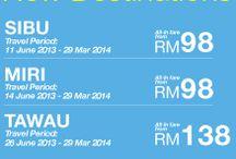 Sarawak tour packages