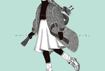Artist_Illustrator