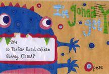 ms gd art of envelope