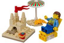 Legotastic
