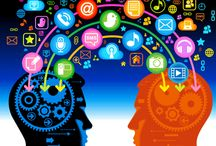 Social Media and Psychology / What is Social Media doing to society and our brains?
