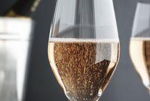 Wine Cellarage Special Offerings / www.winecellarage.com