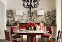 Picture Perfect Interiors