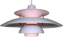 Ph lampa