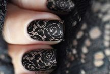 Beauty - Nail Designs