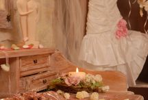 Your Dream Wedding in Paliokaliva Village / Organize your dream wedding in Paliokaliva Village in Zakynthos island in Greece! Live your romance with your loved one! http://goo.gl/srttiL