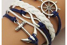 Just Jewellery ❤️