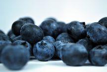 Frutas y trucos para acelerar el metabolismo