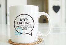 slp mugs