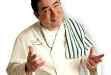 TV and Celebrity Chefs / TV and Celebrity Chefs bring on the flavors at FamousFoods.com!
