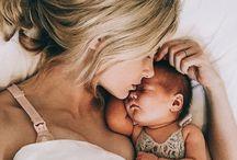 Maternidas