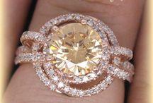fab atelier / jewelry