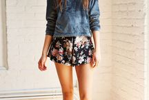 .spring outfits
