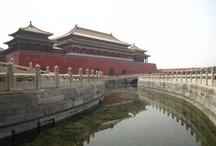China / Juli 2013
